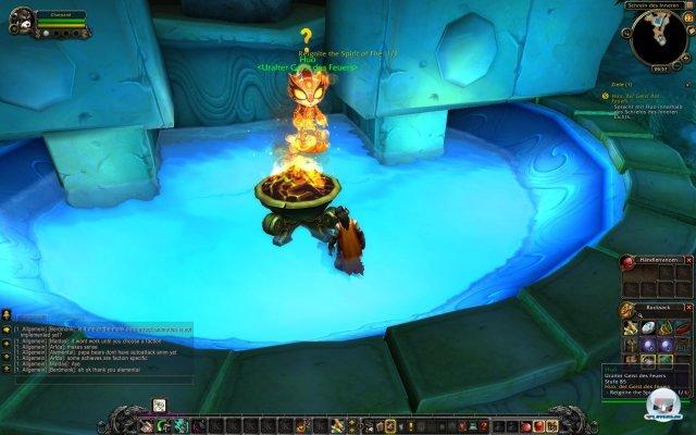 Screenshot - World of WarCraft: Mists of Pandaria (PC) 2333112