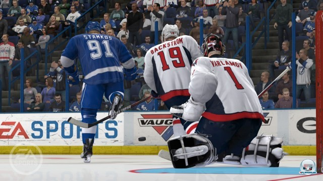 Screenshot - NHL 12 (360) 2235367