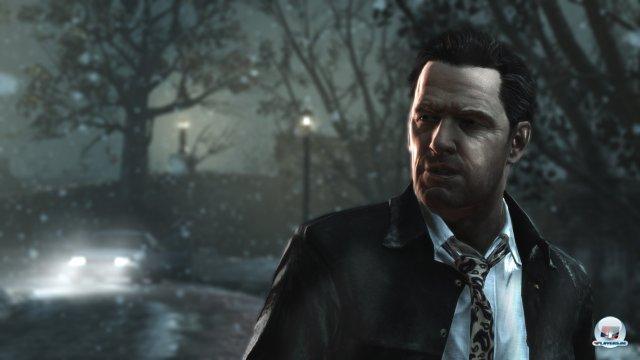 Screenshot - Max Payne 3 (360) 2321397
