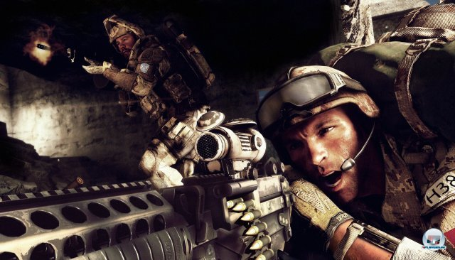 Screenshot - Medal of Honor: Warfighter (360) 2364727