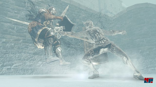 Screenshot - Dark Souls 2 (PlayStation4) 92502659