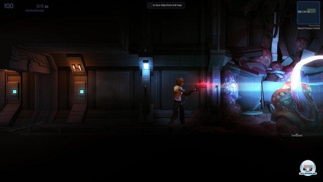 Screenshot - Dark Matter (PC) 92470918