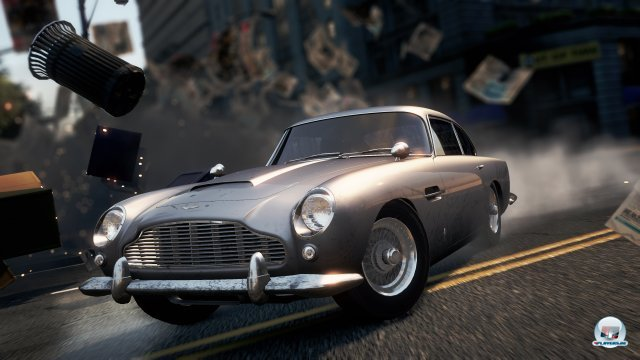 Screenshot - Need for Speed: Most Wanted (2012) (360) 92456422