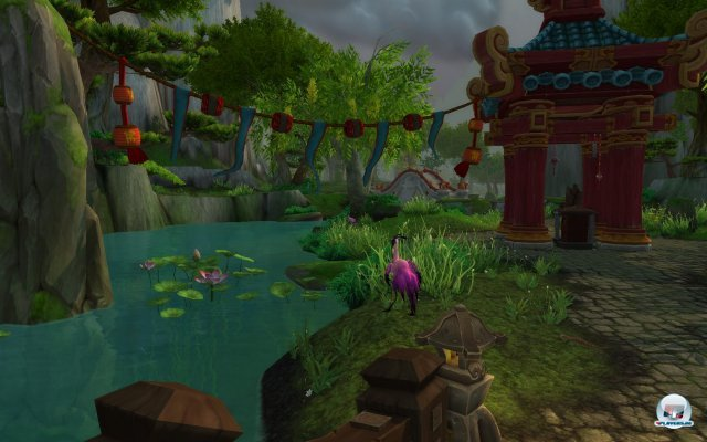 Screenshot - World of WarCraft: Mists of Pandaria (PC) 2334412