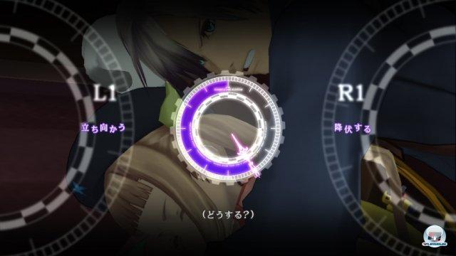 Screenshot - Tales of Xillia 2 (PlayStation3) 2370752