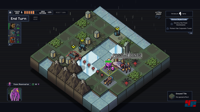 Screenshot - Into the Breach (PC) 92560511