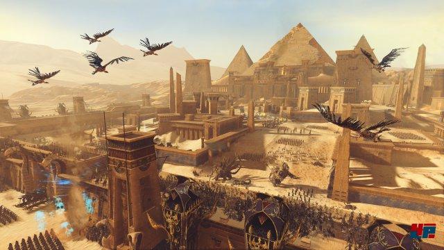 Screenshot - Total War: Warhammer 2 (PC) 92557426