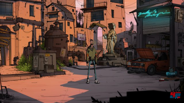 Screenshot - Unforeseen Incidents (Linux) 92578926