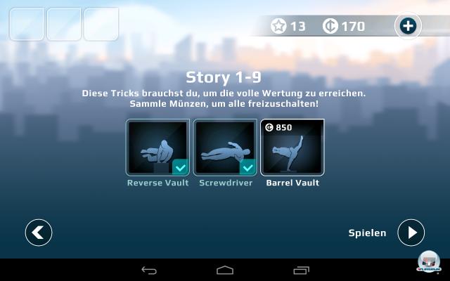 Screenshot - Vector (Android) 92451387