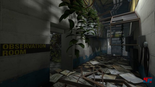 Screenshot - Portal 2 (PC) 92569106