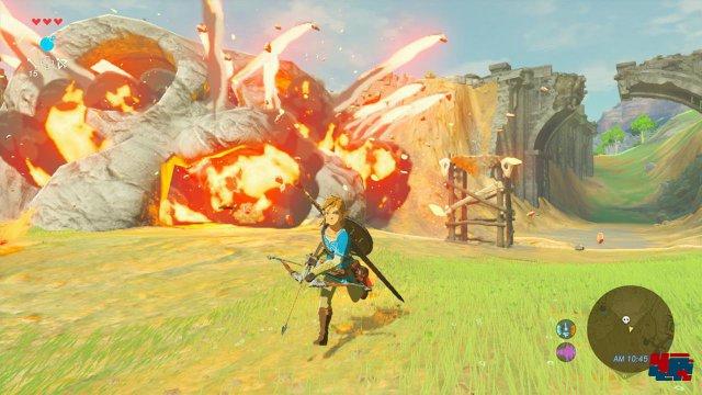 Screenshot - Nintendo Switch (Switch) 92539686