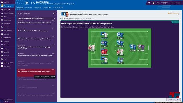 Screenshot - Football Manager 2019 (PC) 92577041