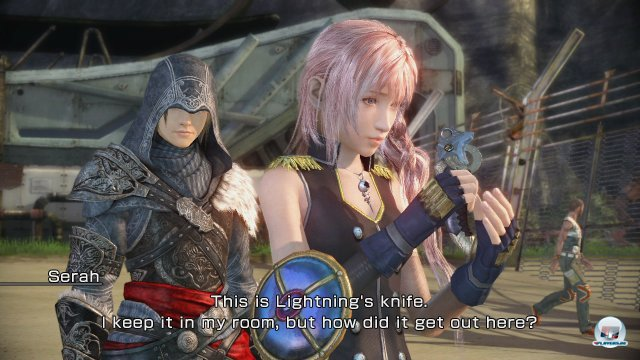 Screenshot - Final Fantasy XIII-2 (360) 2339922