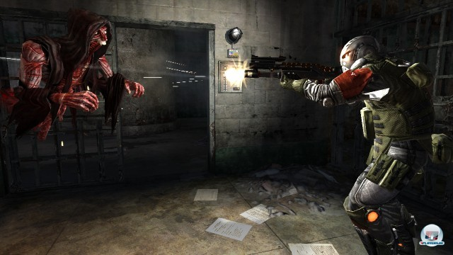 Screenshot - F.E.A.R. 3 (360) 2216763