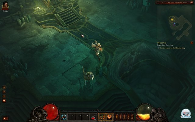 Screenshot - Diablo III (PC) 2268167