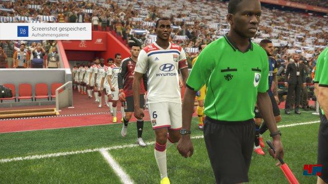 Screenshot - Pro Evolution Soccer 2019 (PC) 92573386
