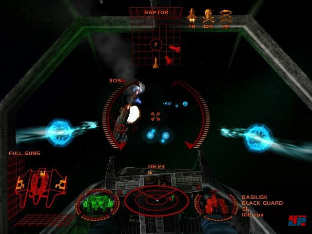 Screenshot - Spielkultur (PS2) 92530119