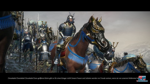 Screenshot - Total War: Shogun 2 (PC) 2208998