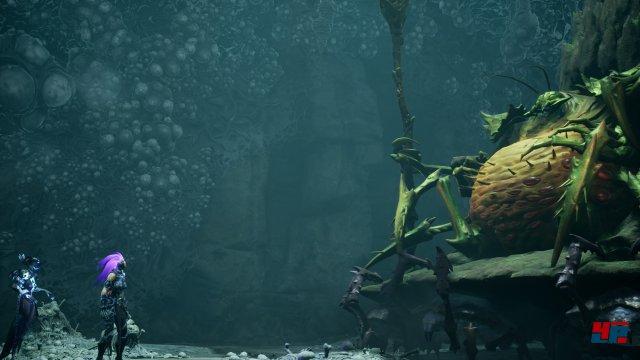 Screenshot - Darksiders 3 (PC) 92574874