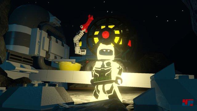 Screenshot - Lego Batman 3: Jenseits von Gotham (360) 92484671