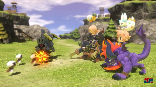 Screenshot - World of Final Fantasy (Switch) 92577502