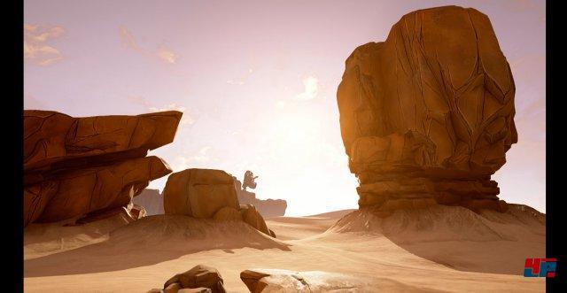 "Screenshot - ""Borderlands 3"" (PC)"