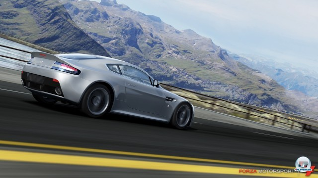 Screenshot - Forza Motorsport 4 (360) 2228594