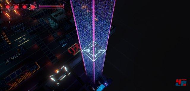 Screenshot - Quantum Replica (PC) 92530354