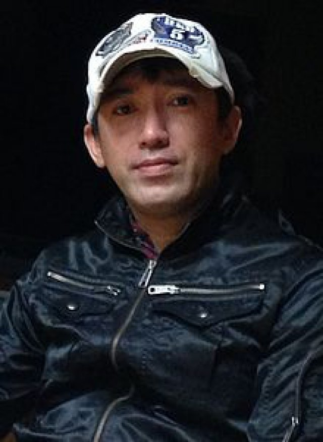 Shinji Mikami gilt als einer der Mitbegründer des Survival-Horrors, obwohl er es hasst, in Spielen erschreckt zu werden.