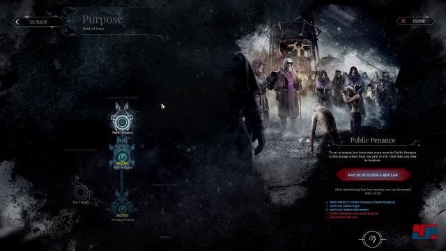 Screenshot - Frostpunk (PC) 92564604