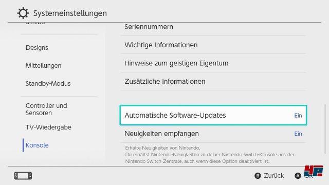 Screenshot - Nintendo Switch (Switch) 92541968