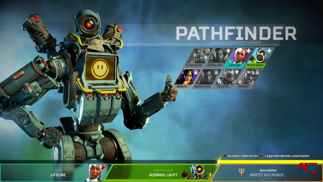 Screenshot - Apex Legends (PC) 92582082