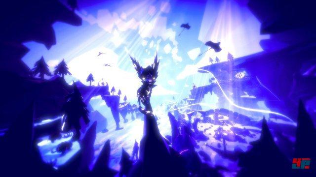 Screenshot - Fe (PC)