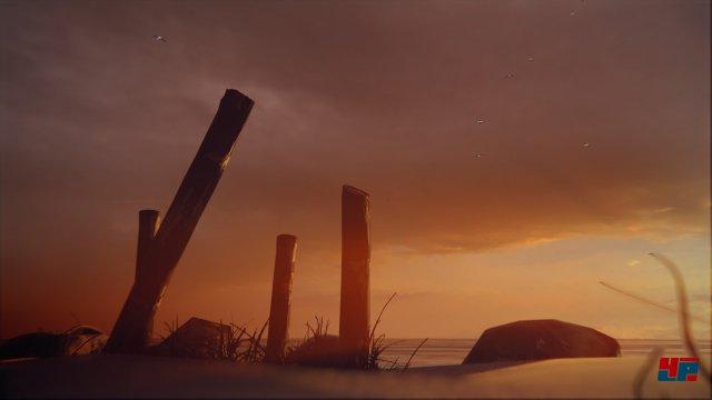 Screenshot - Life is Strange - Episode 4: Dark Room (360) 92511604