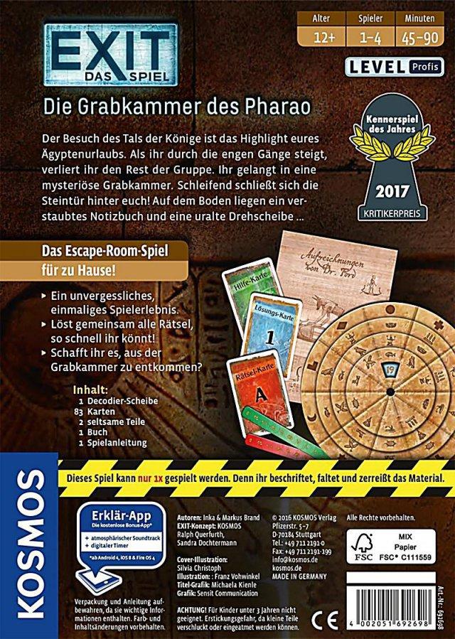 Screenshot - Internationale Spieltage SPIEL (Spielkultur) 92554630