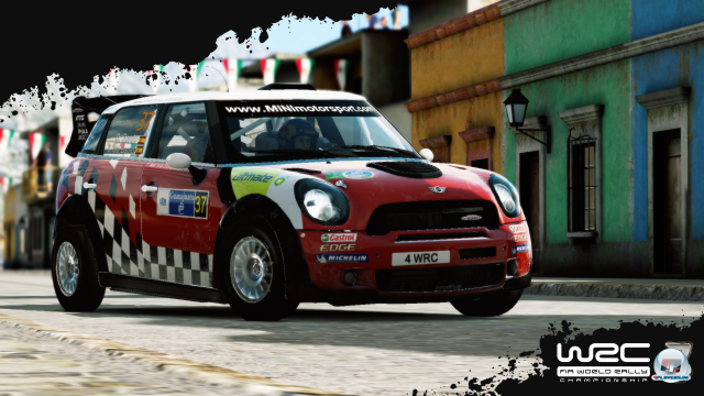 Screenshot - WRC 3 - FIA World Rally Championship (360) 2395262