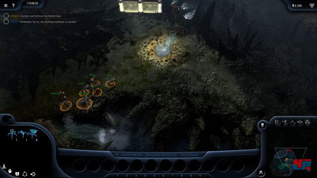 Screenshot - Grey Goo (PC) 92498151