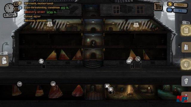 Screenshot - Beholder (One) 92558333
