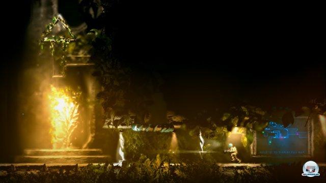 Screenshot - The Swapper (PC) 2379832