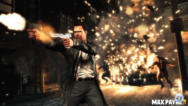 Screenshot - Max Payne 3 (360) 2321372