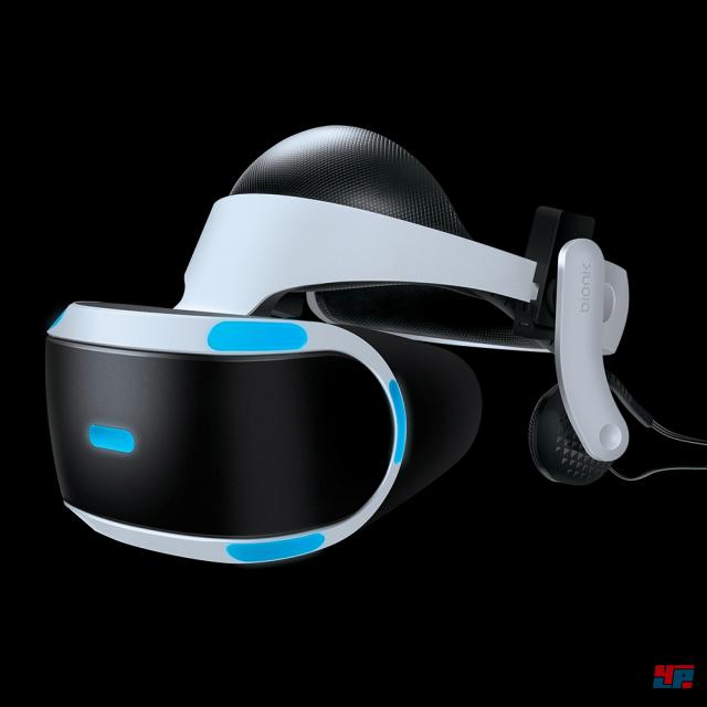 Screenshot - PlayStation VR (PS4) 92548137