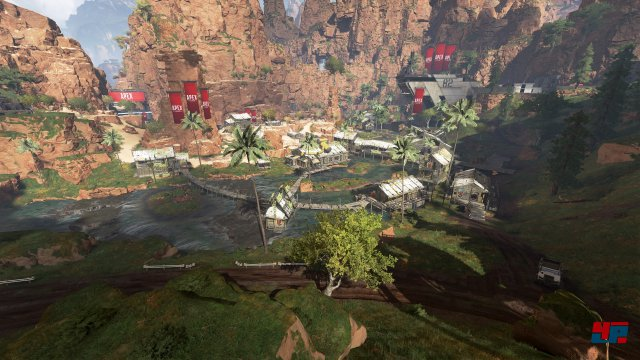 Screenshot - Apex Legends (PC) 92581919