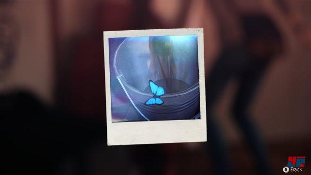 Screenshot - Life is Strange - Episode 4: Dark Room (360) 92511616