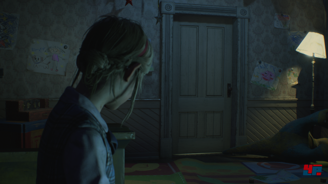 Screenshot - Resident Evil 2 (PC) 92580292