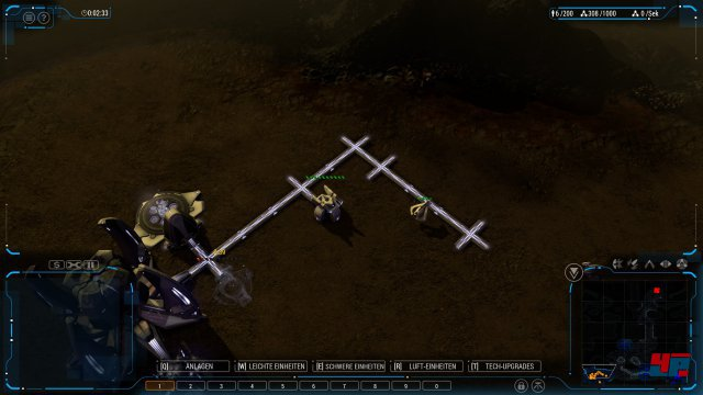 Screenshot - Grey Goo (PC) 92498137