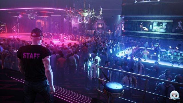Screenshot - Hitman: Absolution (360) 92408277