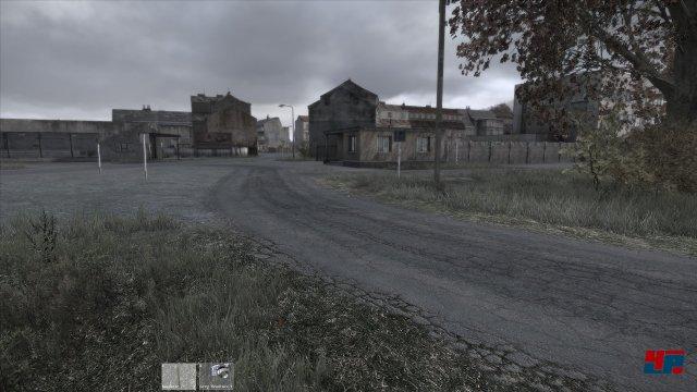 Screenshot - DayZ (PC) 92478992