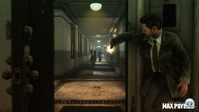 Screenshot - Max Payne 3 (360) 2218088