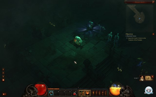 Screenshot - Diablo III (PC) 2268007