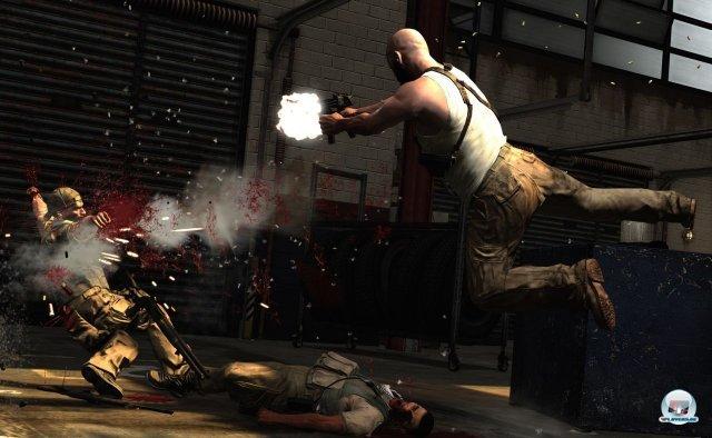 Screenshot - Max Payne 3 (360) 2329512